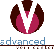Advanced Vein Center of Medford Oregon