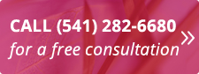 Call for a FREE consultation.