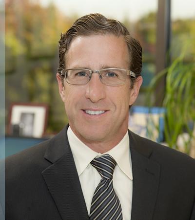 Juan M. Castillo, MD, FACS